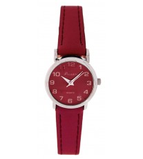 J626 14MM RED