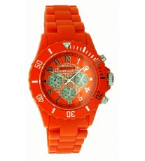 W14 ORANGE_PLASTIC STRAP
