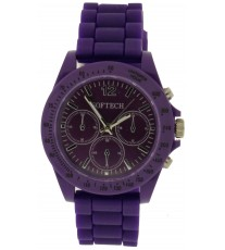 W13 PURPLE_RUBBER STRAP